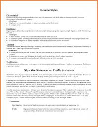 Resume Closing Statement Awesome Collection Of Resume Mission Statement Sample For Cover