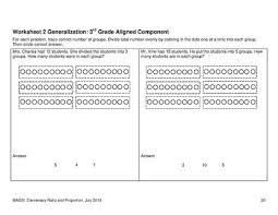 generalization worksheets free worksheets library download and