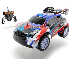 evo rc evo spirit rtr land offroad rc brands u0026 products www