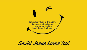 quotes images jesus you quotes with pictures