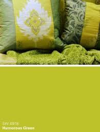 sherwin williams green paint color parakeet sw 6711 party