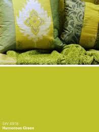 sherwin williams paint color jolly green sw 6931 crisp