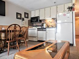 2br 2ba ski in out condo next to snowshoe village u0026 slopes