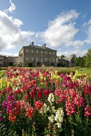 scottish homes and interiors 19 best fairytale scottish weddings images on pinterest scottish