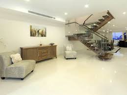 Modern House Designs Qld Home Design Contemporary And Safe Environment Design Luxury