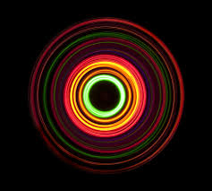 light rings images Free stock photo 3548 concentric light rings freeimageslive jpg