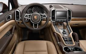 bentley bentayga 2016 interior comparison porsche cayenne 2017 vs bentley bentayga base
