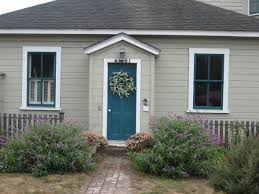 Lowes Katrina Cottages The Small House Movement Love Where You Live