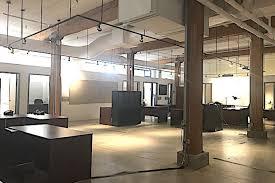 location de bureau à location à montréal de bureaux de production