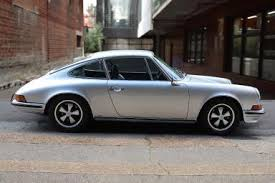 porsche for sale uk cars for sale australia vintage cars for sale dutton