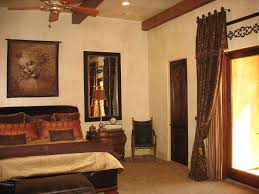 Tuscan Bedroom Decorating Ideas Style Bedroom Decorating Ideas