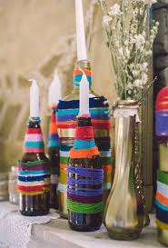 bohemian decorating 9 bohemian decorating ideas