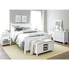 Crate And Barrel Bedroom Furniture Sale Crate And Barrel Bedroom Furniture Crate And Barrel Bedroom