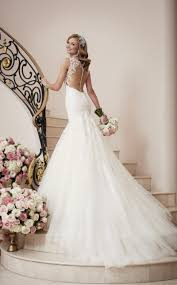 Wedding Dress Shop Wedding Dress Shops In Northampton Verona Couture