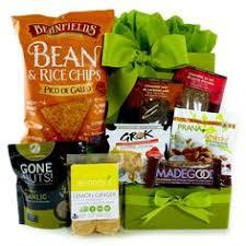 Vegan Gift Basket Vegan Gifts 20 Brilliant Gifts Ideas For Your Vegetarian Friend