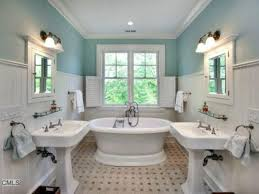 cottage style bathroom ideas 40 best cottage style bathrooms images on bathroom