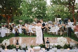 how to arrange your wedding reception seating chart when your or