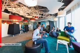 Google Snapshots Beauteous 50 Google Office Us Design Ideas Of Google Offices