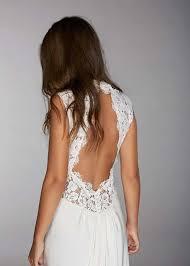 les 25 meilleures idées de la catégorie robe de mariée droite sur - Robe De Mari E Original