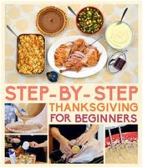 how to carve a turkey in pictures thanksgiving holidays and