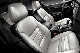 Car Upholstery Company Katzkin Custom Design Leather Upholstery Interior Kit