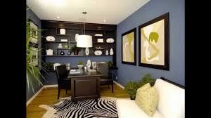 kitchen painting ideas for home office in artistic home office
