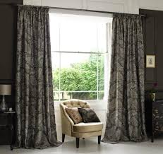 Modern Curtains Designs Best Of Modern Curtain Designs For Bedrooms Designs With 33 Modern