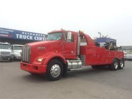 kenworth t800 for sale by owner kenworth t800 in new jersey for sale used trucks on buysellsearch