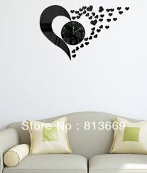wall decor ideas bedroom decal always goodnight inspiring
