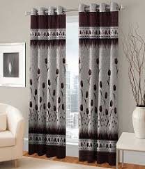 curtains u0026 accessories buy curtains u0026 accessories online at best
