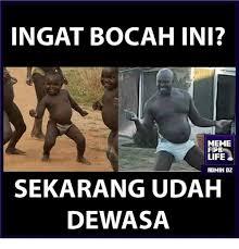 Indonesian Meme - 25 best memes about memes life memes life memes