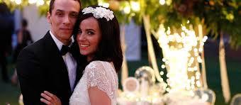 exclu le mariage d alizée et grégoire lyonnet retour sur le - Mariage Alizee