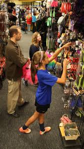 halloween spending spooked by economic fears times free press