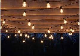 Hanging Patio String Lights Solar Patio String Lights Fresh Bring On The With