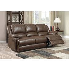 berkline reclining sofa and loveseat lovely berkline sofa recliner 1 sofas center costcoower reclining