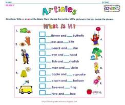 reading worksheets for grade 1 worksheet reading comprehension
