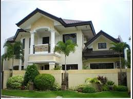 beautiful house design shoise com