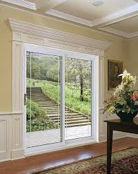 sliding glass doors repair of rollers patio sliding glass door rollers patio door glass replacement