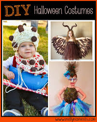 thrifty thursday diy halloween costumes melly moments