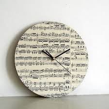 amazing wall clock ideas