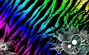 girly images for background custom zebra wallpaper themes android apps on google play