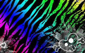 custom zebra wallpaper themes android apps on google play