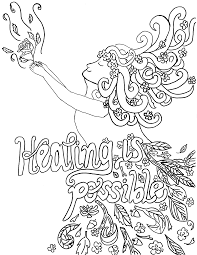 wavaw u0027s colouring book is now available wavaw crisis centre