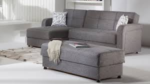 stunning sleeper sectional sofa with chaise fancy living room