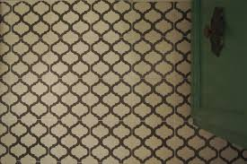 floor design picture of bathroom decoration brown
