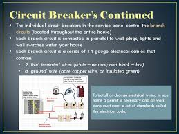 april 12 alternating current ac used in homes and industry is