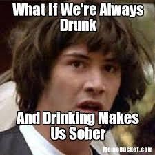 Drunken Memes - drunk memes home facebook