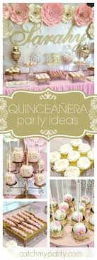 quinceanera ideas 105 best quinceañera party ideas images on decorations