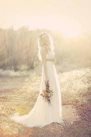Outdoor Wedding Dresses Wedding Decoration Informal Outdoor Wedding Dresses