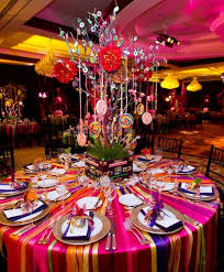Construction Themed Centerpieces by Best 20 Candy Theme Centerpieces Ideas On Pinterest U2014no Signup